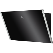 Electrolux EFV90657OK afzuigkap (90 cm)
