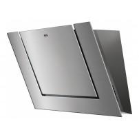 AEG DVB4850M design afzuigkap (80 cm)