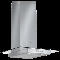 Bosch DWA067A50 afzuigkap (60 cm)
