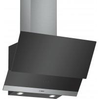 Bosch DWK065G60 afzuigkap (60 cm)