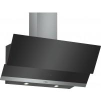 Bosch DWK095G60 afzuigkap (90 cm)