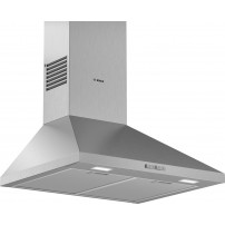 Bosch DWP64BC50 afzuigkap (60 cm)