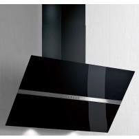 Lenoxx Passat Eco Black design afzuigkap (60 cm)