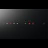 AEG DVB5960HB afzuigkap (90 cm)