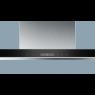 Siemens LC68BA572 afzuigkap (60 cm)