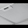 AEG X66263MD2 afzuigkap (60 cm)