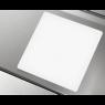 AEG X69264MK1 afzuigkap (90 cm)