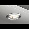 AEG X89463MD02 afzuigkap (90 cm)